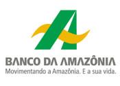 Amazônia Card 2ª Via do Cartão de Crédito, Telefone