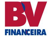 BV FINANCEIRA 2ª VIA DE BOLETO, TELEFONE