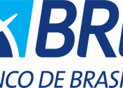 Banco de Brasília BRB 2ª Via de Boletos, Telefone