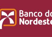 Banco do Nordeste 2ª Via de Boleto, Telefone