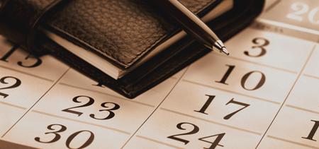 Dicas Para Não Esquecer os Compromissos do Dia-a-Dia