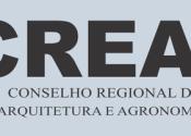 CREA AM: CONSULTAS, BOLETO, TELEFONE
