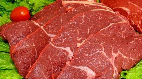 Saiba Como Deixar a Carne Mais Macia