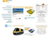 TRI Vale Transporte - Consulta, Pedidos, Telefone