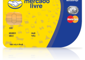 CARTÃO MERCADO LIVRE 2ª VIA DE FATURA, TELEFONE