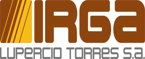 IRGA Lupercio Torres S.A: Serviços, Orçamentos, Telefone