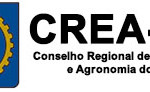 CREA PA: CONSULTAS, BOLETO, TELEFONE