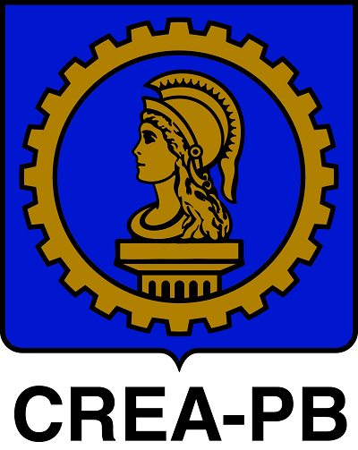 CREA PB: CONSULTAS, BOLETO, TELEFONE