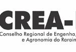 CREA RR: CONSULTAS, BOLETO, TELEFONE