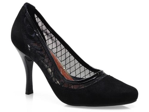 c463f3ca2f Coleção Ramarim Primavera Verão 2014 - Modelos de Calçados - Sempre Tudo